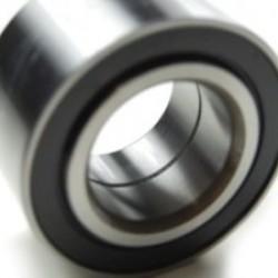 Grade 1, sealed bearing for AL-KO 2361