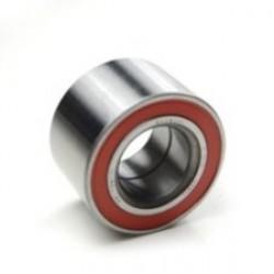 Grade 2, sealed bearing for AL-KO 1637
