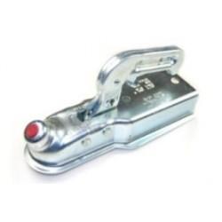 AL-KO pressed steel coupling 70mm.