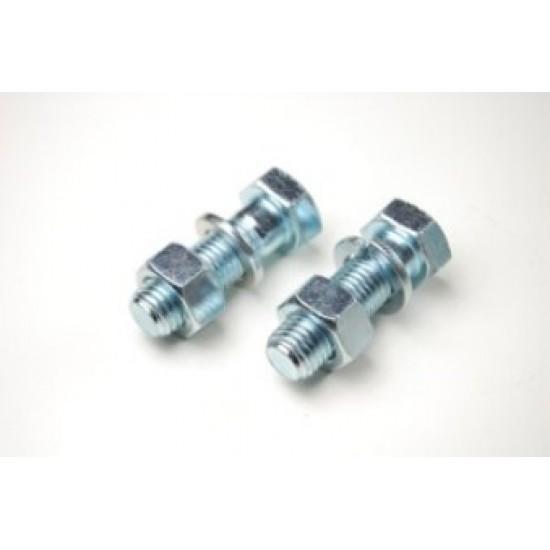 M16x55 bolt sets