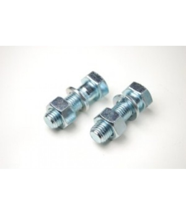 M16x50 bolt sets