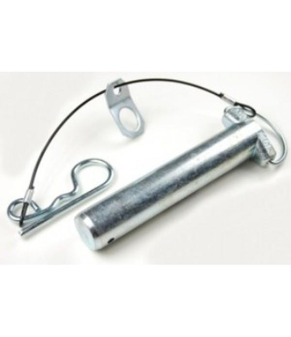 Dixon Bate pin/lanyard/tag 3500 Kg.