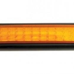 36 Amber Led Tail Lamp
