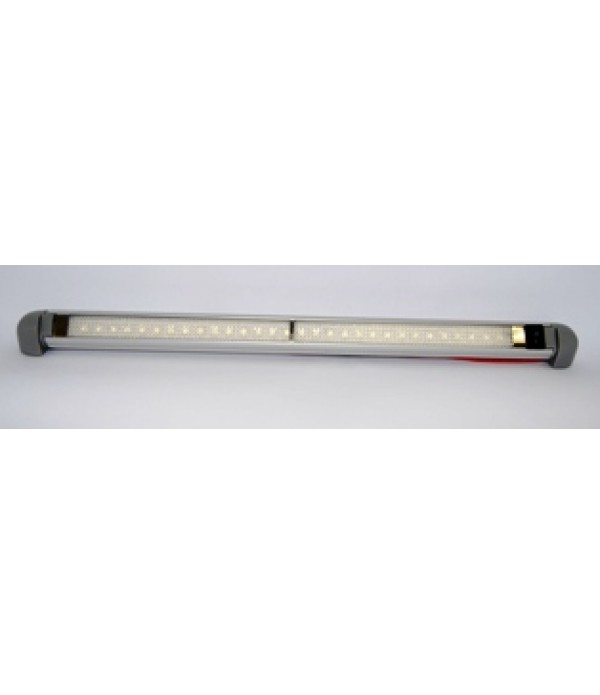 Interior adjustable light