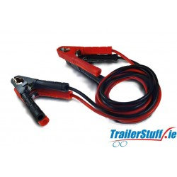 3.0m Emergency Booster Cable 15MM²