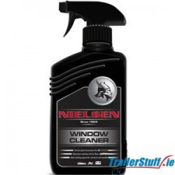 Nielsen Window Cleaner - 500ml