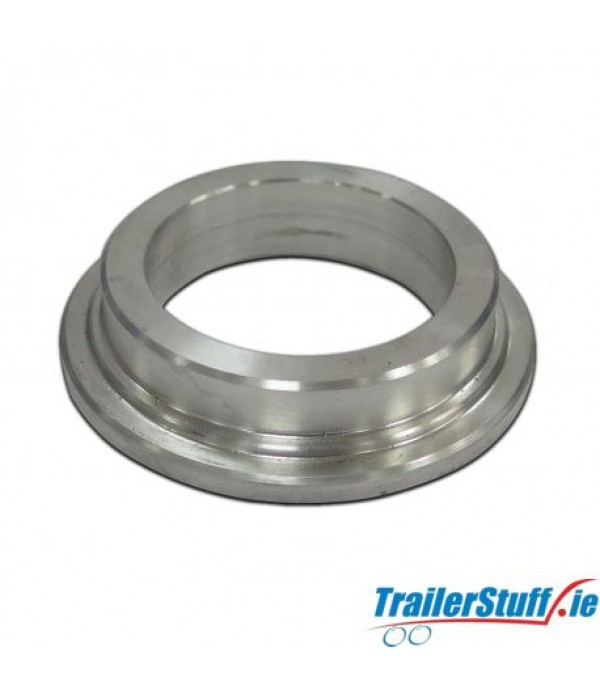 Bearing Saver Reducer
