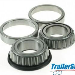 """1"""" taper bearing kit"""