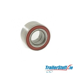 AL-KO sealed bearing for AL-KO 2051