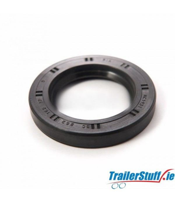 Bearing Oil Seal 262 162 37