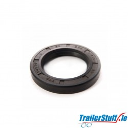 Oil Seal 175 275 37 - Fits Knott Avonride 250mm Brake Drum