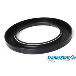 Bearing Oil Seal 42 65 08