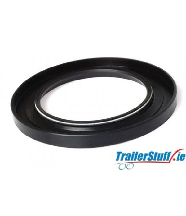 Bearing Oil Seal 42 65 08