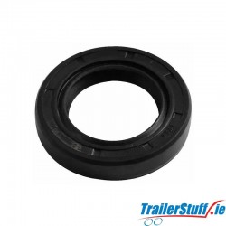 Bearing Oil Seal 48 65 10