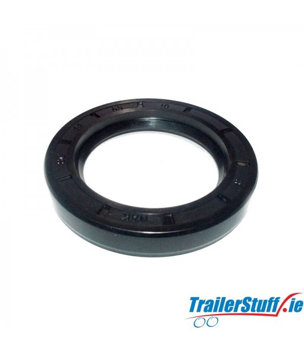 Bearing Oil Seal 44 65 10