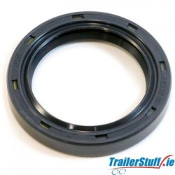 Bearing Oil Seal 42 56 07