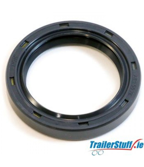 Bearing Oil Seal 40 52 08