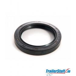 """""""SuperSeal"""" for Indespension 200/203mm"""