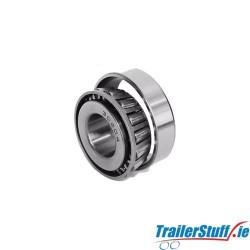 30204 Taper Wheel bearing