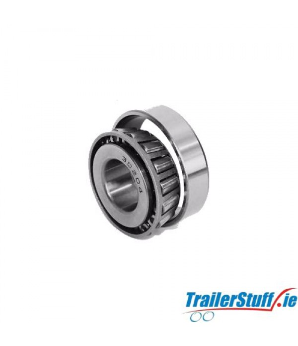 30204 Taper Wheel bearing
