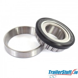 44643L/44610 Taper Bearing with seal