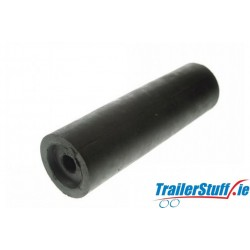 Parallel Side Roller 203x57 16mm Bore