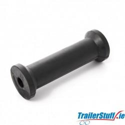 Keel roller 175x19