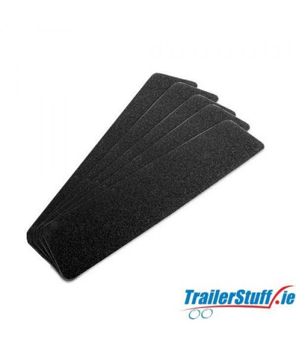 Anti-Slip Grip Tape Pads