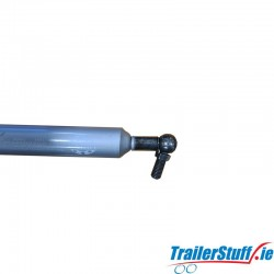 URB Gas Spring to suit Ifor Williams Trailers