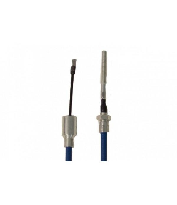 Knott 1530/1740mm detachable brake cable