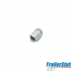 Domed Nut M10 for Brake Cables