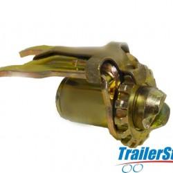 AL-KO Brake Adjuster Kit 2050/2051/2350/2361
