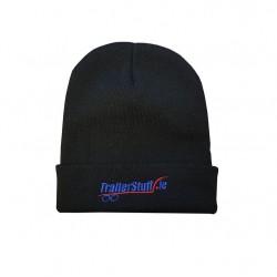 TrailerStuff Woolen Hat - Navy