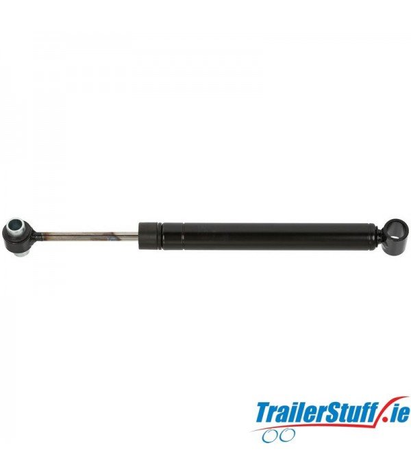 ALKO Shock Absorber for 161s Coupling