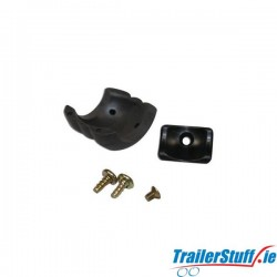 Al-Ko Coupling Friction Pads for AKS 2004 - Front and Rear