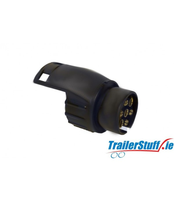7-13 PIN TRAILER ADAPTER