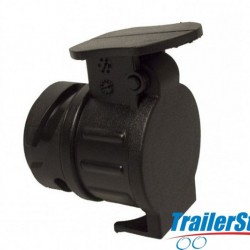 13pin Vehicle to 7pin Trailer CONVERSION ADAPTOR