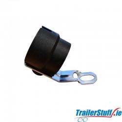 Al-KO Plug Holder - 7 & 13 Pin