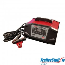 20A/150A ENGINE START 12V24V AUTOMATIC WORKSHOP CHARGER