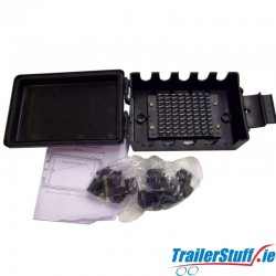 Britax junction box - 10 Way