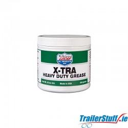 Lucas X-Tra Heavy Duty Grease  454g