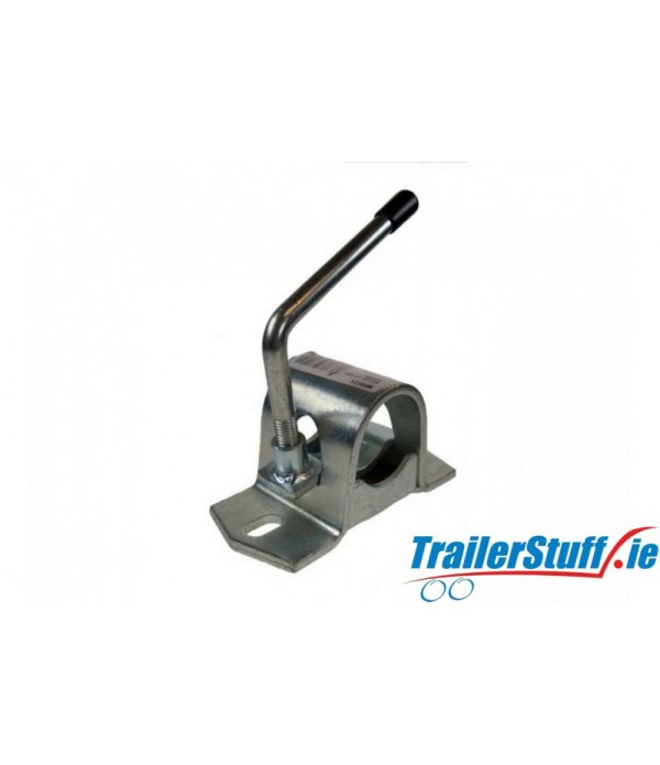 48MM Jockey CLAMP