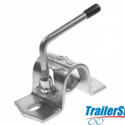 42MM CLAMP
