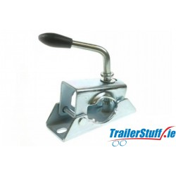 34MM SPLIT CLAMP