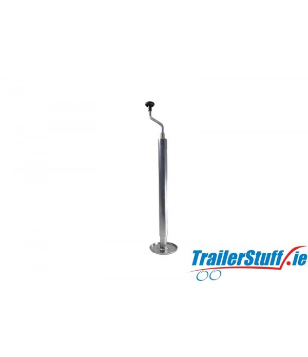 400-650 X 42MM TELESCOPIC PROPSTAND