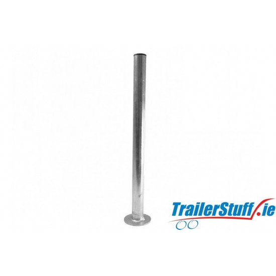 450mm X 42mm Propstand
