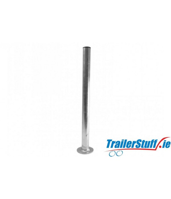 600 x 42mm PROPSTAND