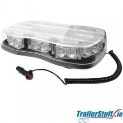 LED Mini Master - Magnetic | Reg 65