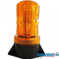 LED Beacon Bolt on