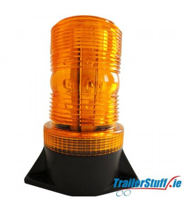 247 2 Bolt LED Beacon